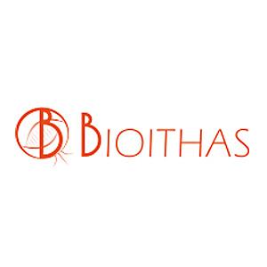 Bioithas