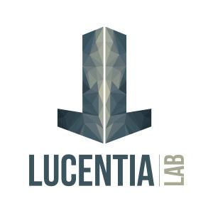Lucentia Labs
