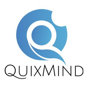 QuixMind