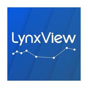 LynxView