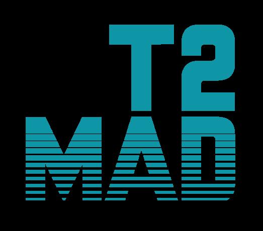 T2Mad